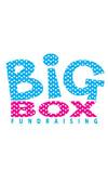 Big Box Fundraising