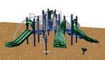 PlaygroundView1