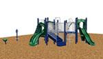 PlaygroundView2