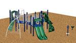 PlaygroundView3